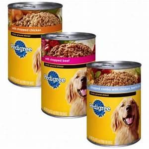 By Nature Natural Salmon, Fish & Yogurt Adult Dog Food ...