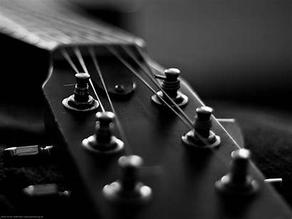 Guitar Acoustic Wallpapers Desktop Windows Awesome Backgrounds