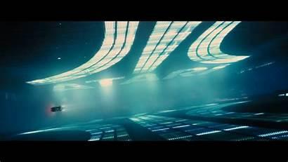Runner 2049 Blade Wallpapers Trailer Bladerunner 1920