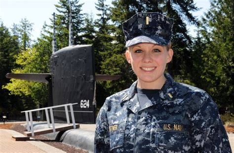 Us Navy Sailor Uniform Women