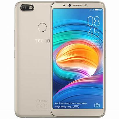 Tecno Camon Jiji Specs Phones Gold Smartphones