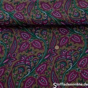 Stoffe Mit Muster : seidenstoff fiori su setta toptex seidenstoffe als meterware ~ Frokenaadalensverden.com Haus und Dekorationen