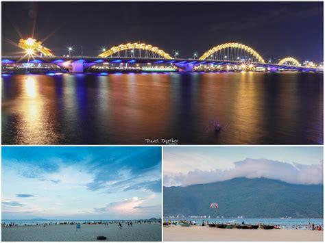 [[[Bana Hills :: Danang]]] ความโรแมนติกจากหมู่บ้านบนยอดเขาสู่หาดทรายชายทะเล - Pantip