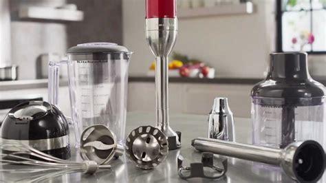 pro  series  speed cordless hand blender