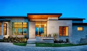 ranch homes floor plans fachadas de casas bonitas