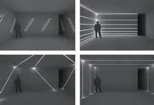 home interior design kitchen iguzzini and dean skira collaborate on futuristic lighting
