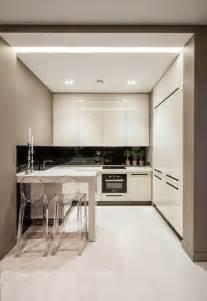 small kitchen ideas modern kitchens designs small kitchen studio design gallery best design