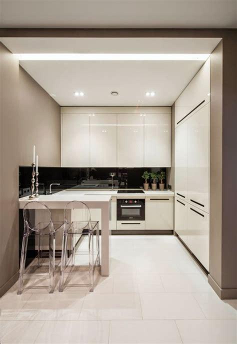 small modern kitchen ideas 15 white small kitchen designs and decorating ideas