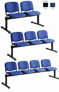 Chairs and Seating - Executive Chairs for the modern office
