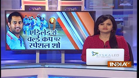 News Tv by Indiatvnews News Headlines India Breaking News