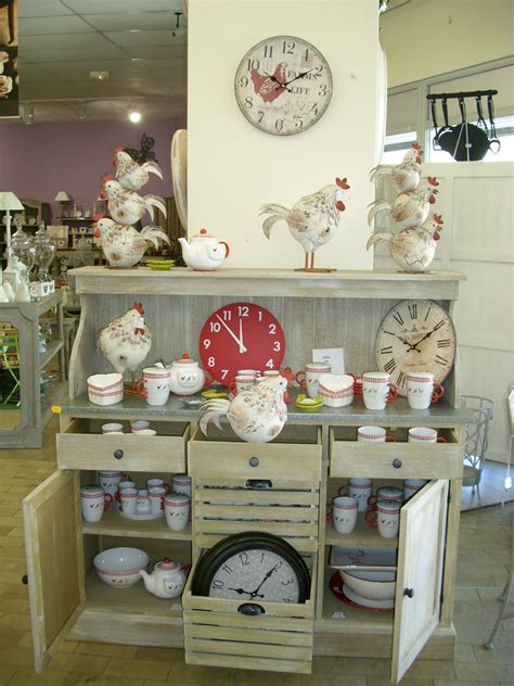 ambiance cagne chic maison and deco