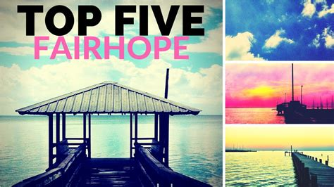 Percentage of residents living in poverty in 2017: Top 5 Things to Do in Fairhope 🚐 👍 Full Time RV Living 💯 ...