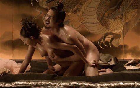 Korean Sex Tokyo Kinky Naked Photo
