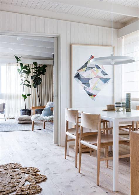 Home Decor Australia by Coastal Style Australian Style