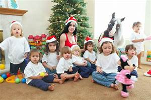 Octomom & Her 14 Kids Could Be Homeless In the New Year ...