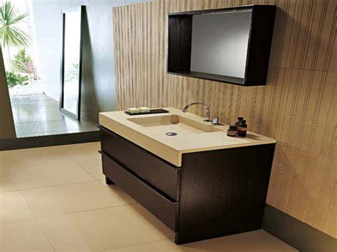 bathroom mirror ideas for single sink bathroom elegant vanity and sink combo for bathroom