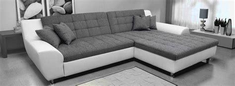 Bemerkenswert Roller Ecksofa Ideen by Wohnzimmer Sofa Mit Schlaffunktion