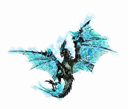 Astalos Boltreaver Monster Hunter Generations Ultimate Switch