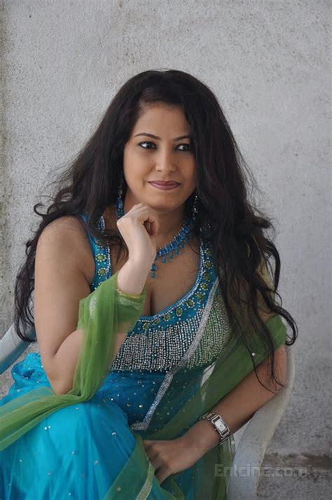 Media Gallery Anusha Actress Latest Hot Spicy Stills