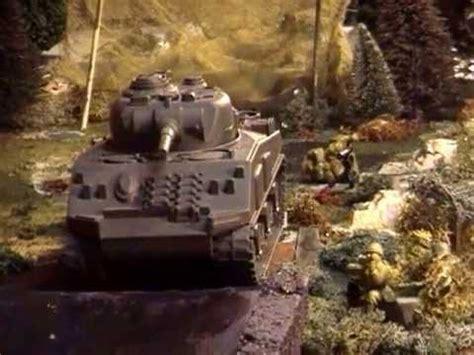 Army Men Bridge Battle Youtube