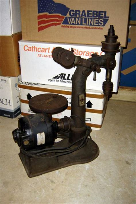 photo index champion blower forge   drill