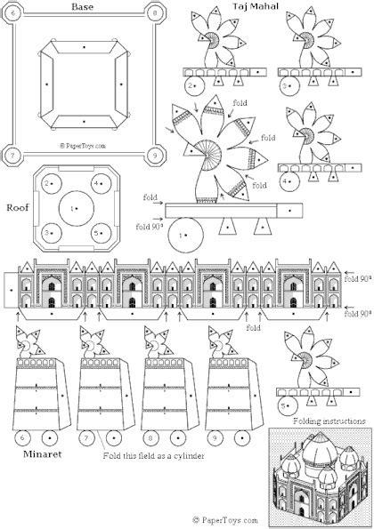 maquetas para imprimir y armar en papel megapost papel sobres de papel imprimir sobres y