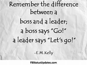 Funny Picture Clip: Funny pictures: Leadership quotes ...