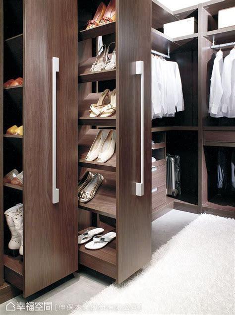 Creative Walk In Closet Ideas by 49 Creative Closet Designs Ideas For Your Home Interior