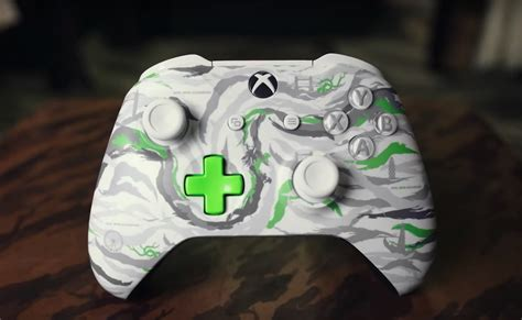 call  duty accessories  competitive gamers