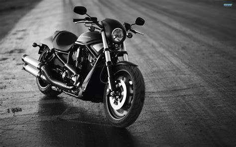 Harley-davidson Hd Wallpaper