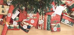 Geschenkideen Für Adventskalender : 24 geschenkideen f r reisende adventskalender weihnachtsgeschenk ~ Orissabook.com Haus und Dekorationen