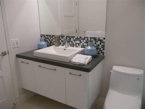 bathroom vanities pompano beach delorie countertops doors