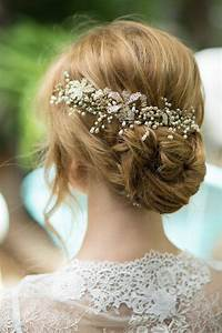 comment choisir vos bijoux de mariage archzinefr With les robes de mariage avec bijoux femme pas cher