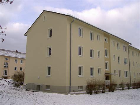Wohnung Mieten In Coburg Cortendorf by Bestandsobjekte Wohnbau Stadt Coburg Gmbh