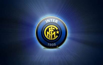 Internazionale Milano Wide