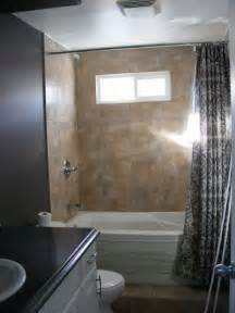 single wide mobile home bathroom ideas affordable single wide remodeling ideas home single