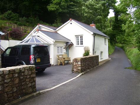 A Beautiful Traditional Detached Cornish Co Homeaway