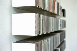 Cd Aufbewahrung Design : cd shelf design pdf woodworking ~ Sanjose-hotels-ca.com Haus und Dekorationen