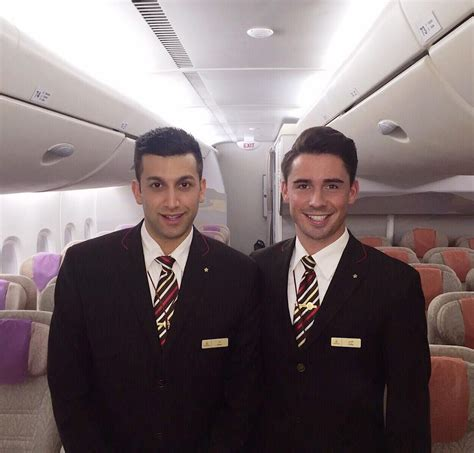 Cabin Crew Emirates by Emirates Cabin Crew Is Now Complete It S Been