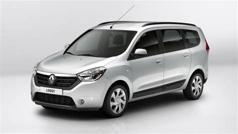 renault egypt renault lodgy 2017 dynamic in egypt new car prices specs