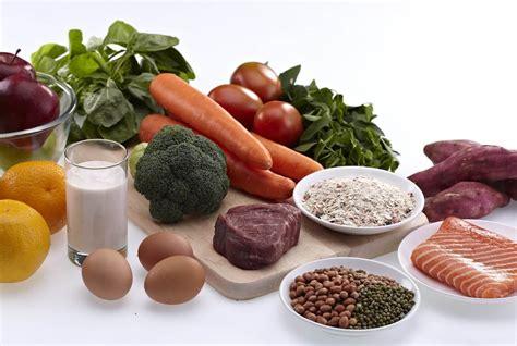 Orang Hamil Makanan Sumber Zat Besi Untuk Ibu Hamil