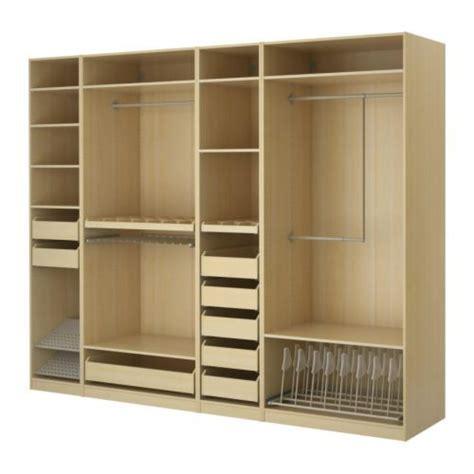 ikea closet organizer home closets