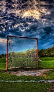 Lacrosse Best Wallpaper 16736 - Baltana