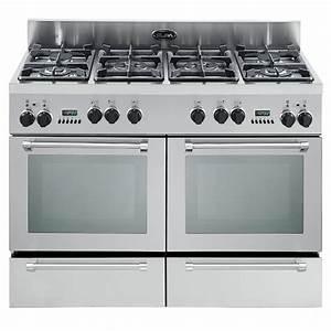 126 Px 838  U2013 Elba Cookers