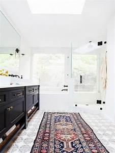 carrelage design tapis berbere pas cher moderne design With tapis kilim avec meuble et canape pas cher