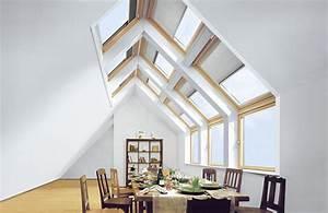 Dachfenster Mit Balkon. dachfenster mit balkon hauptdesign ...