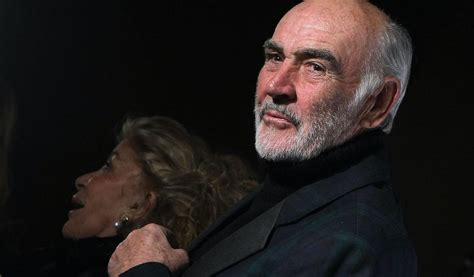 sean connery abuse allegations   hit women