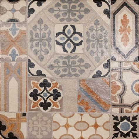 44 best moroccan tiles add arabesque charm images on