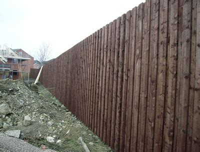 atkinsons fencing fencing panels decking fence posts