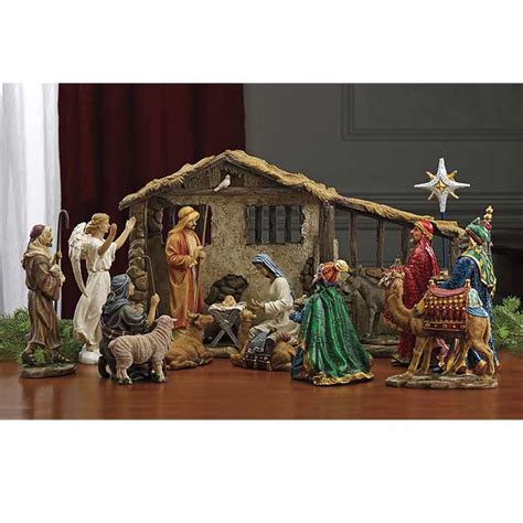 home interiors nativity set 11 best images about on interiors nativity sets and yarns